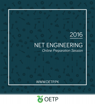 NET Engineering Session (PNG)